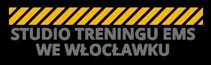 Studio Treningu EMS we Włocławku